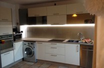 Under Counter LED lighting strip